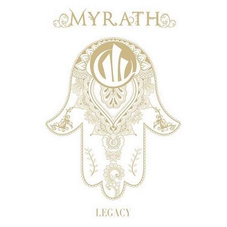 myrath_legacy_1