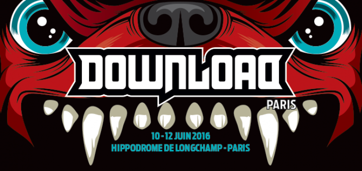 download_festival_france_2