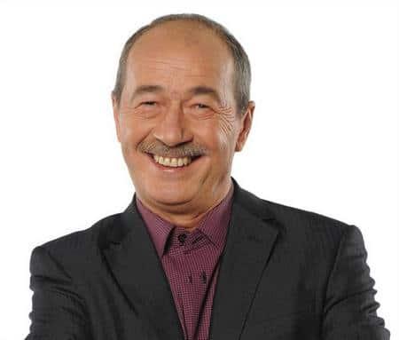 Jean Sarrus