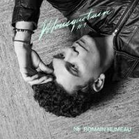 romain-humeau-mousquetaire-1