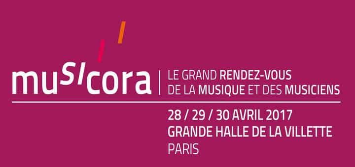 """Résultat de recherche d'images pour """"musicora 2017"""""""