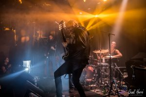 Vacarm live report ddent (credits photo gael herve)_08