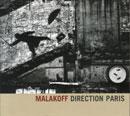 malakoff direction paris