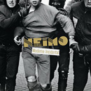 Neimo - Moderne Incidental