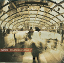 noid clashing daily