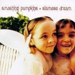 siamese dream smashing pumpkins