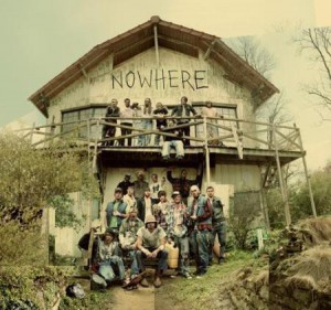 Team_Nowhere