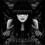 The-Dead-Weather-Horehound-