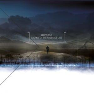 Hypno5e - Cover