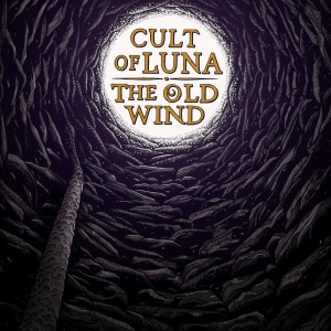 Cult Of Luna The Old Wind Raangest