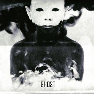 """Scarlean - """"Ghost"""""""
