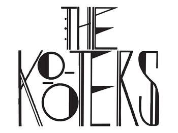 The Kooters