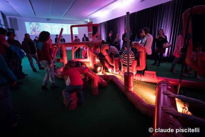 334_vernissage_ouverture_24H_Electro_for_Kids_Rockhal