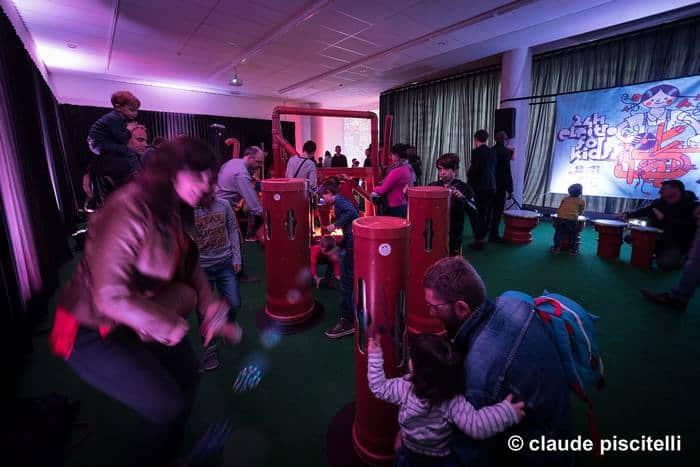 341_vernissage_ouverture_24H_Electro_for_Kids_Rockhal