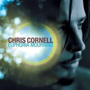 ChrisCornell-EuphoriaMourning