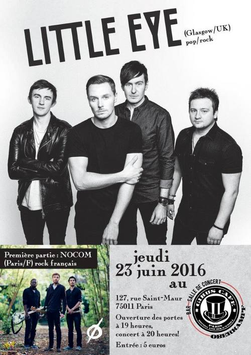 little eye poster paris-page-001 small