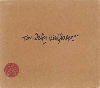 tom_petty-wildflowers_a_1