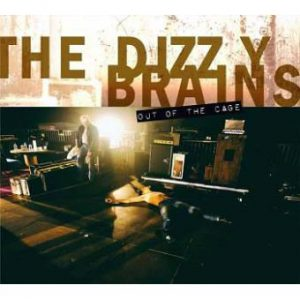 album dizzy brains