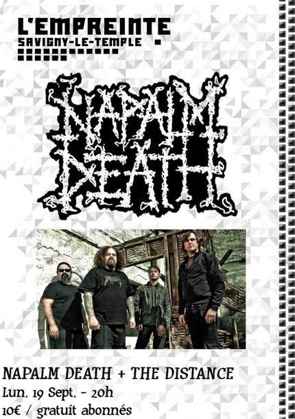 napalm-death-savigny