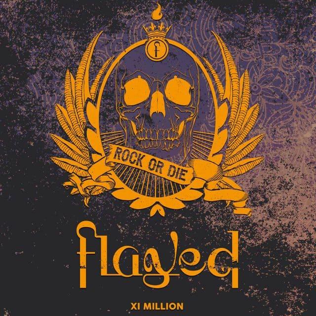 flayed-xi-million
