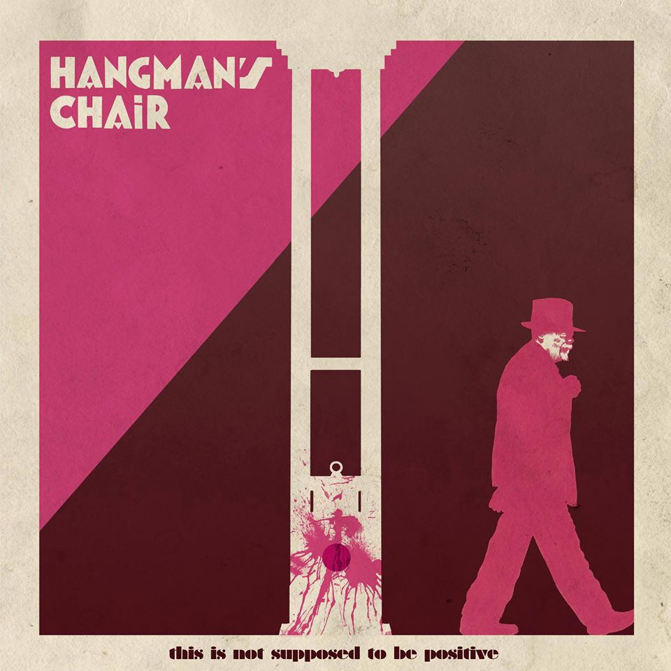 hangmans-chair-this-is-not-supposed-to-be-positive