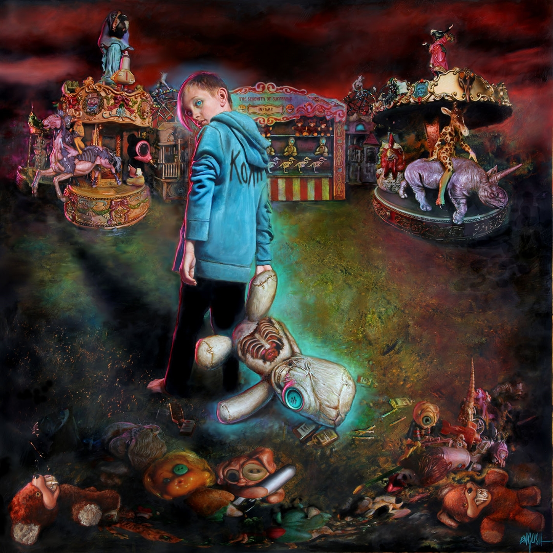 the-serenity-of-suffering-korn