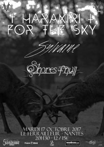 harakiri for the sky - sylvaine - shore of null.jpg