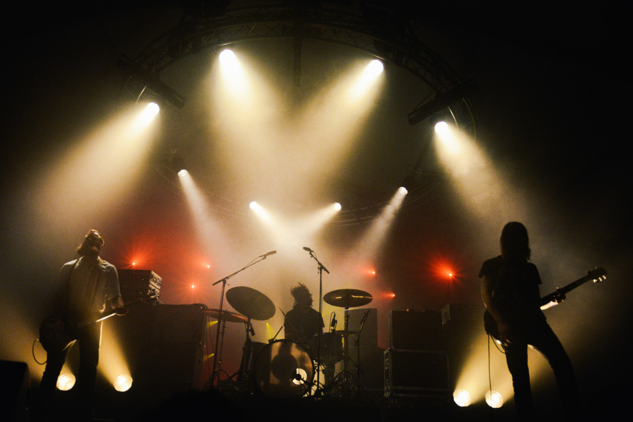 russian circles live report les 3 elephants 2018