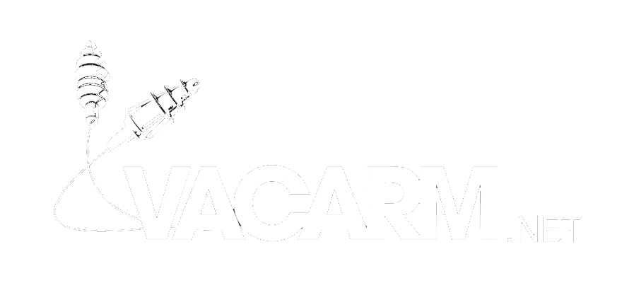Vacarm.net