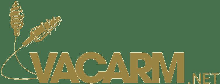 https://www.vacarm.net/vacarm_wp3/wp-content/uploads/2018/10/logo-vacarm-transparent-g2.png