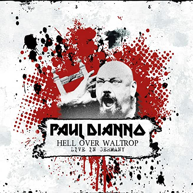 Di-Anno-Hell-Over-Waltrop-Live-in-Germany-cover-2.jpg
