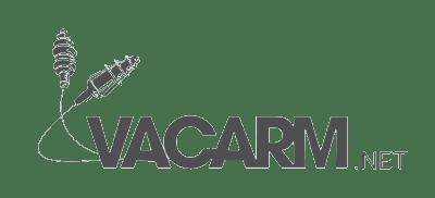 https://www.vacarm.net/vacarm_wp3/wp-content/uploads/2020/12/logo-vacarm-400px.png